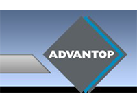 logo ADVANTOP