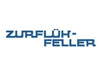 logo Zurfluh-Feller