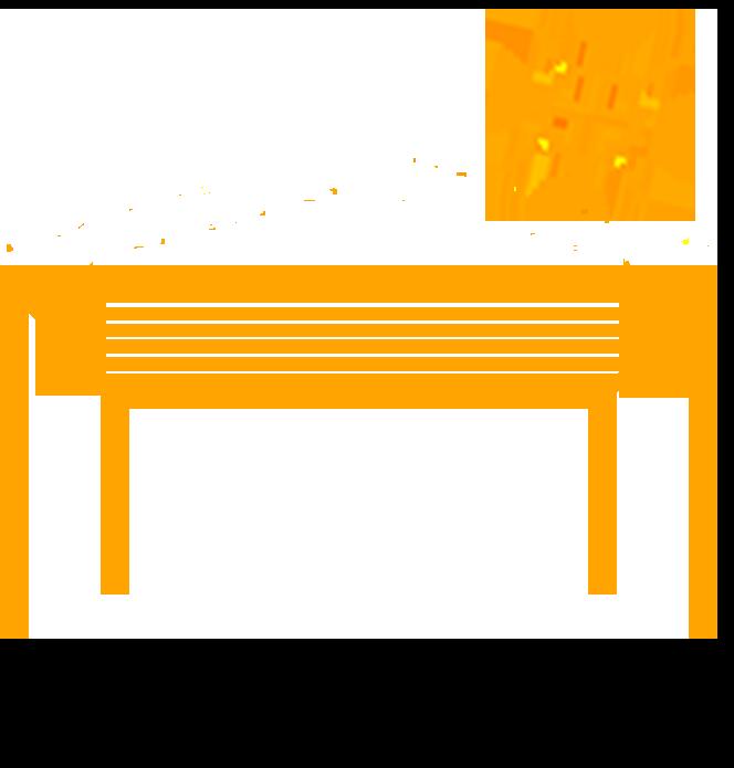 icone pergola