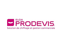 logo ELCIA PRODEVIS