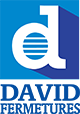 David Fermetures